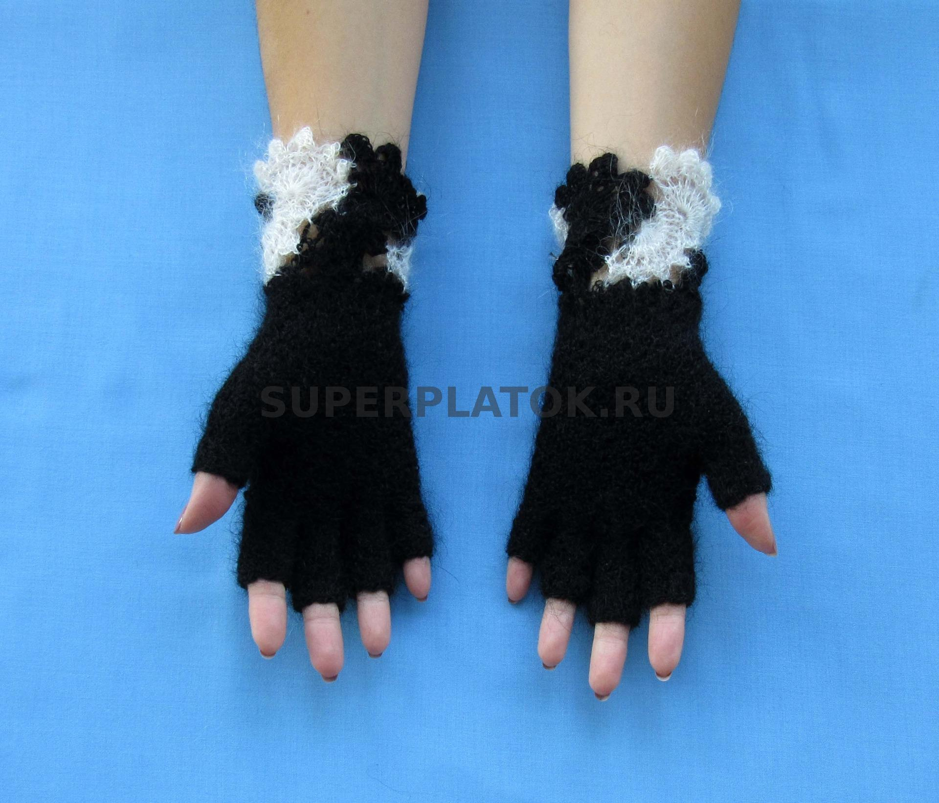 Кукла перчатка своими руками, петрушка, буратино, дед 67